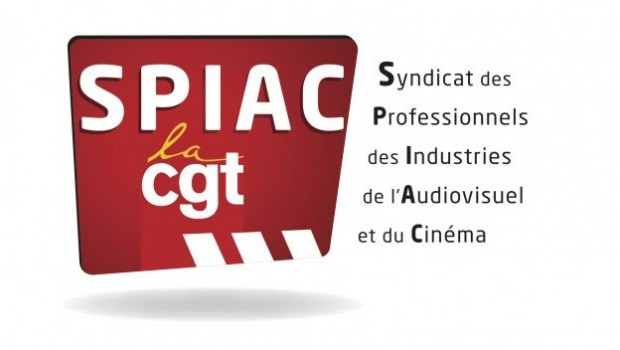 logo-SPIAC-cmjn-624x416