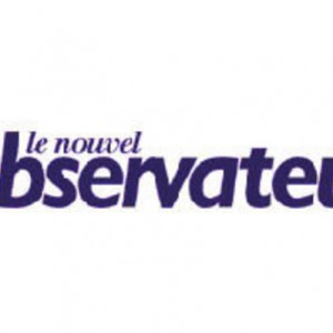 le-nouvel-obs