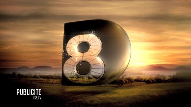 d8-2012-jpub-verre_02