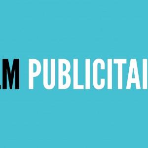 a-FILM-PUBLICITAIRE