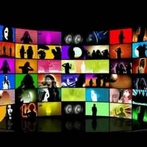 eGNwdzJiMTI=_o_we-cam-agence-de-production-audiovisuelle-web