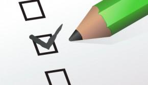 enquete_sondage_2015