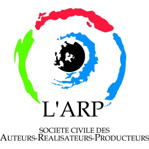 larp07