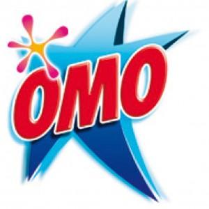 OMO_Label