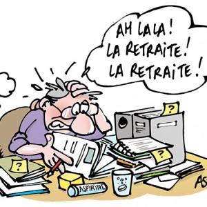 la_retraite_aster_25pc