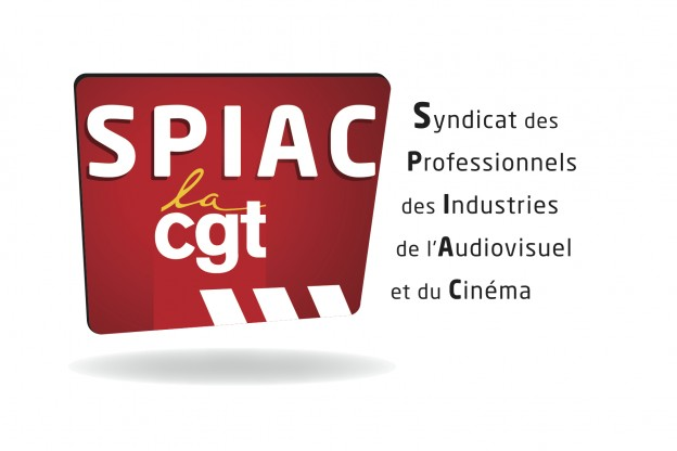 Communiqué, production de films d'animation