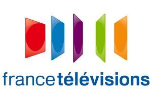Contrat d'Objectifs et de Moyens à France Télévisions
