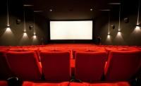 Dernières informations : Extension de la convention collective de la production cinématographique