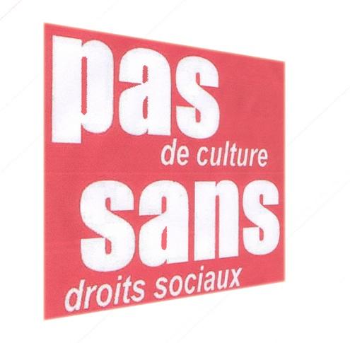 ASSURANCE-CHÔMAGE, NIVELLEMENT PAR LE BAS !!!