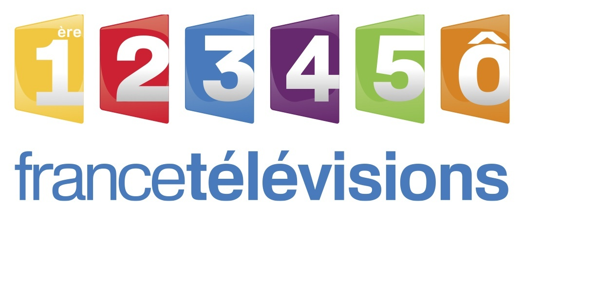 Intermittents de francetélévisions en grève le 27 février prochain