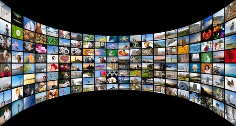 Recours contre la Convention production audiovisuelle…