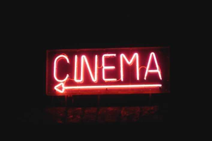 Cinéma : salaires +0,8% au 1er août 2017