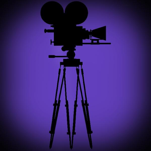 Rapport de M. Boutonnat sur le financement privé de la production et de la distribution cinématographiques et audiovisuelles
