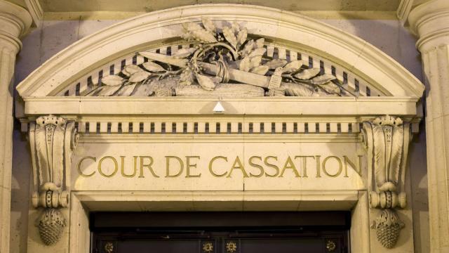 Recours abusif aux CDDU, il n'y a pas que France Télévisions, qu'on se le dise !!!