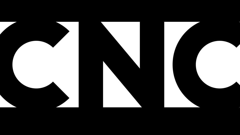 Les chiffres du cinéma – Bilan CNC pour l'année 2016