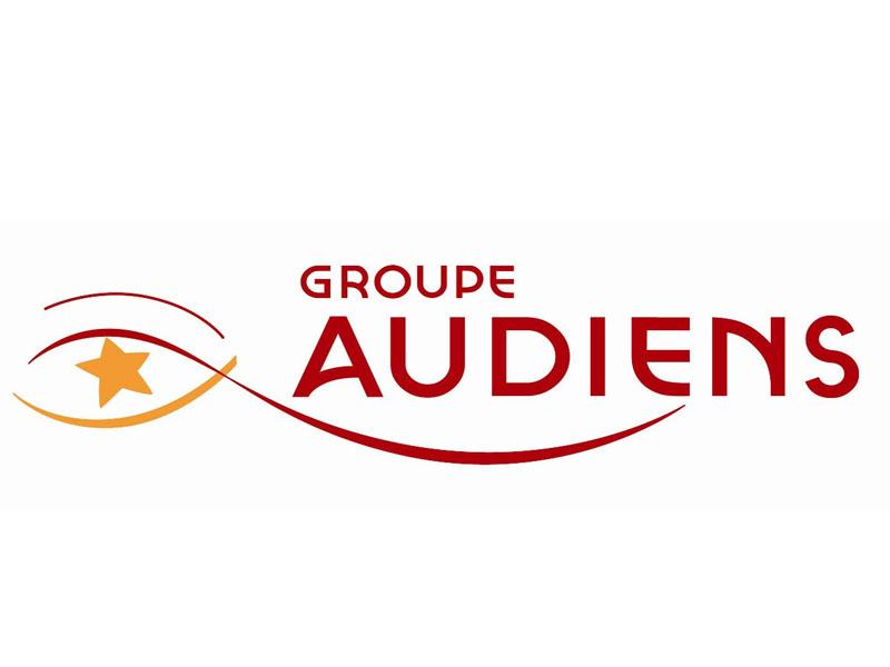 AUDIENS : Congés spectacles, Prévoyance, Retraite …