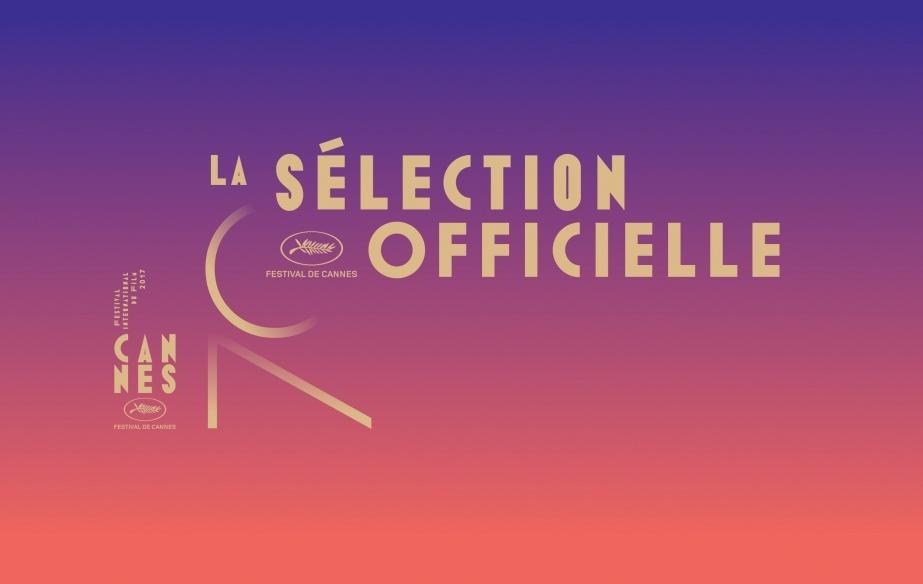 Festival de Cannes 2017, date limite : 15 avril 2017