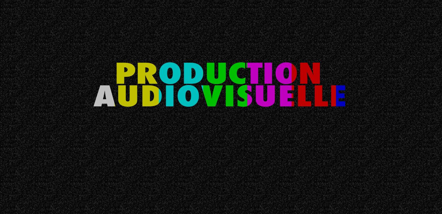 Audiovisuel : salaires +0,5% au 1er août 2017. OUI MAIS …