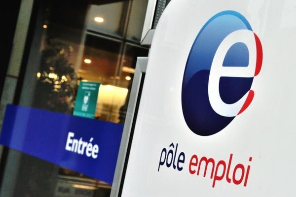 Assurance chômage, l'heure est à la mobilisation
