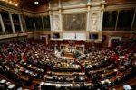 Lettre à votre Parlementaire, Député.e et Sénateur.trice