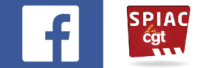 Page Facebook : @SPIAClacgt