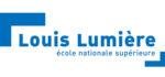 Louis Lumière, le grand nettoyage
