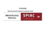 L'Urgence d'un protocole social
