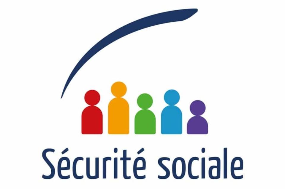 Calcul erroné des plafonds de la sécurité sociale, des droits minorés pour les salarié.e.s Intermittent.e.s