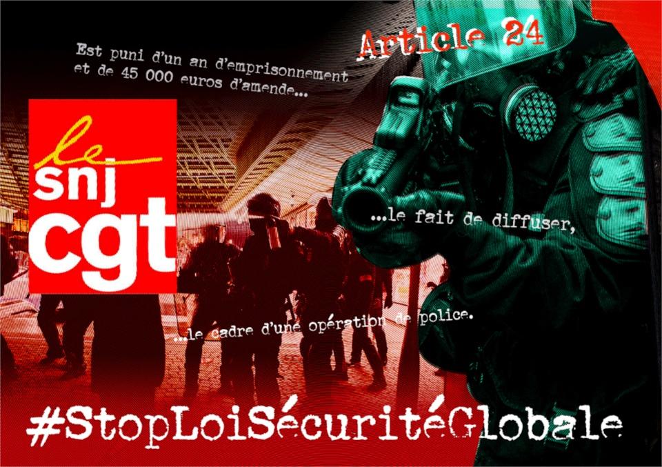 Rassemblements Samedi 28 Novembre pour la liberté d'expression et contre les lois liberticides