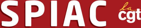 SPIAC-CGT : Syndicat des Professionnel.le.s des Industries de l'Audiovisuel et du Cinéma CGT