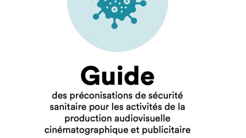 CCHSCT : Guide des Préconisations Sanitaires (actualisé au 1er décembre 2020)