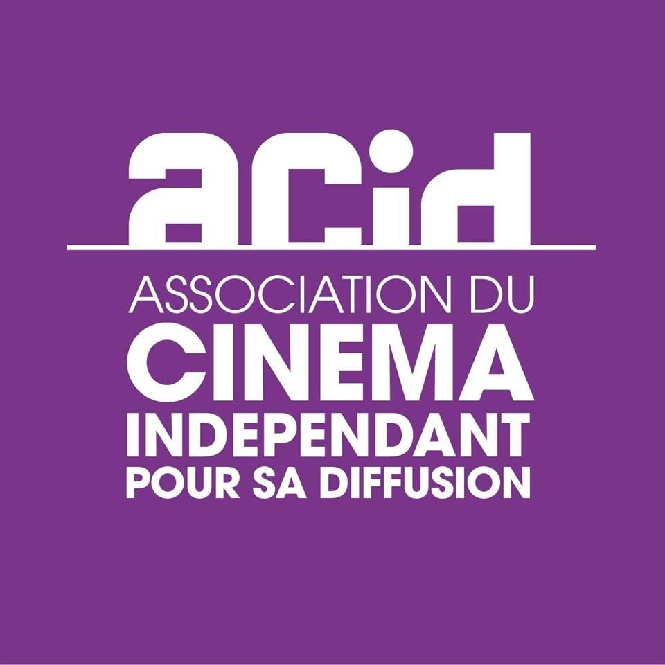 Manifeste pour la réouverture des cinémas