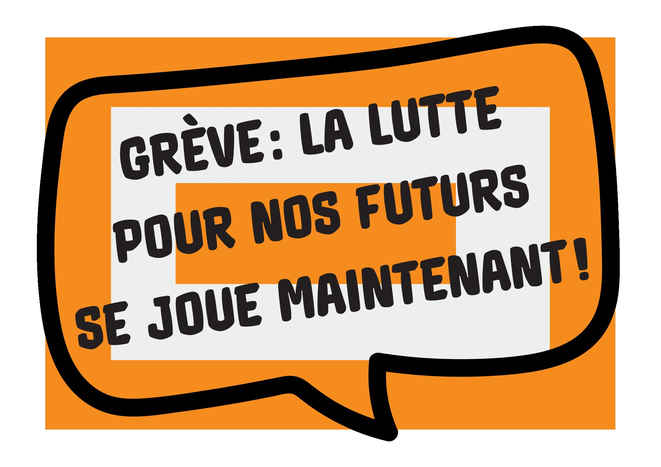 LE 9 JANVIER : MANIFESTONS POUR LE(s) RETRAIT(es)
